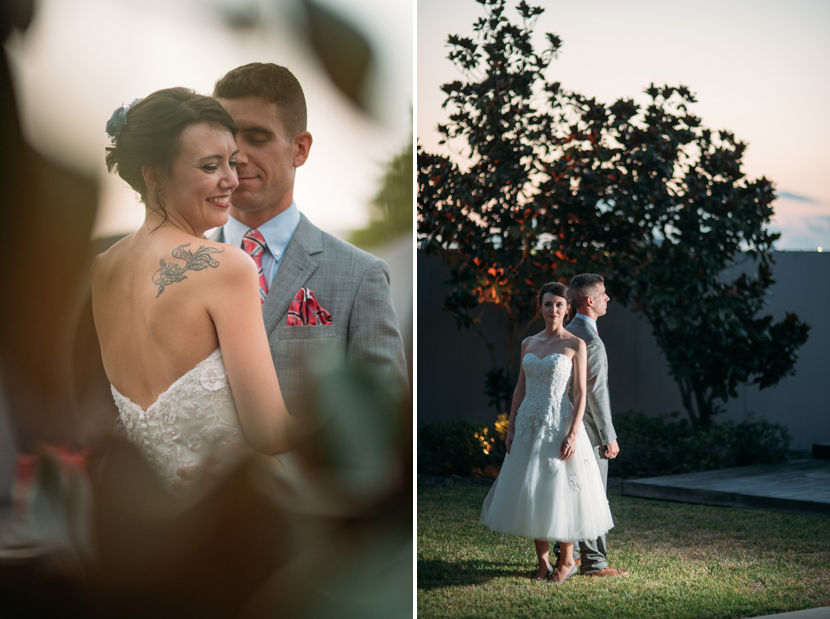 central texas wedding photographer