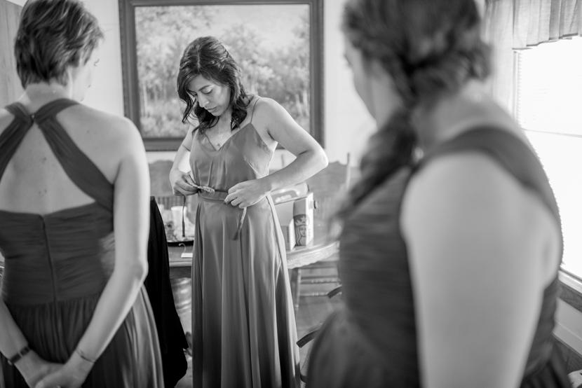 milltown new braunfels wedding 02
