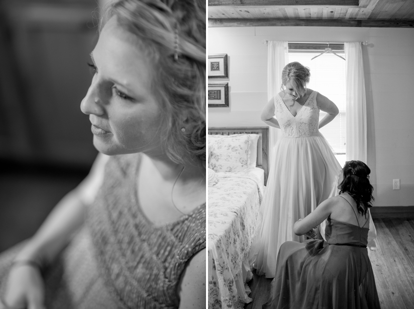 milltown new braunfels wedding 03