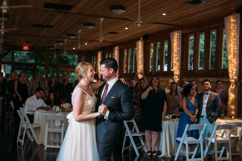 beautiful first dance photos