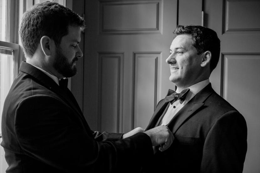 houston river oaks wedding