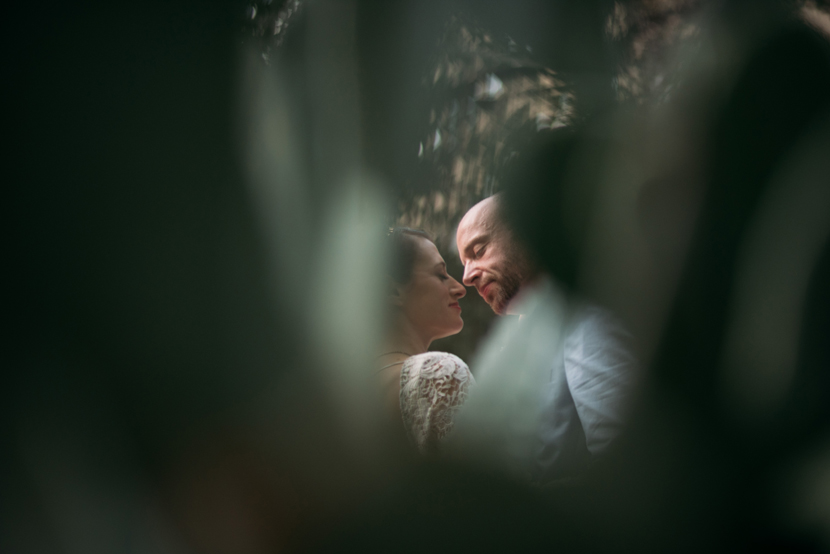 creative austin wedding photographer