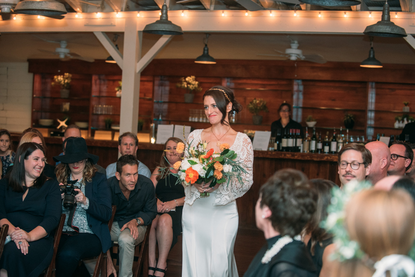 indoor weddings in austin tx
