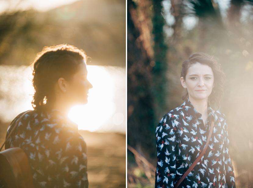austin portrait photographer