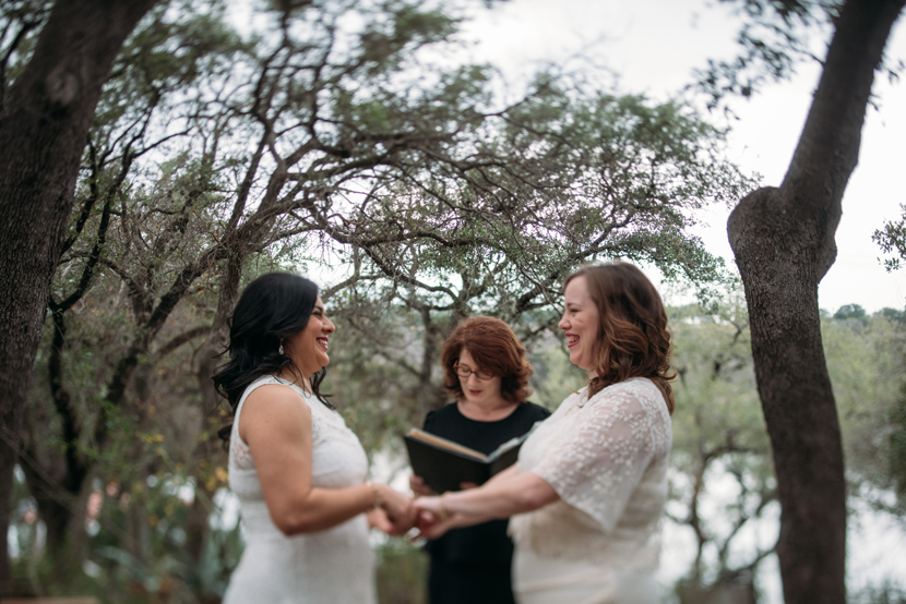 austin elopement photographer
