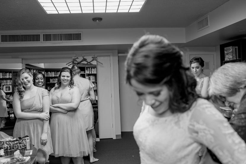 lovely weddings in texas