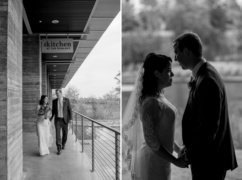 buffalo bayou wedding photogapher