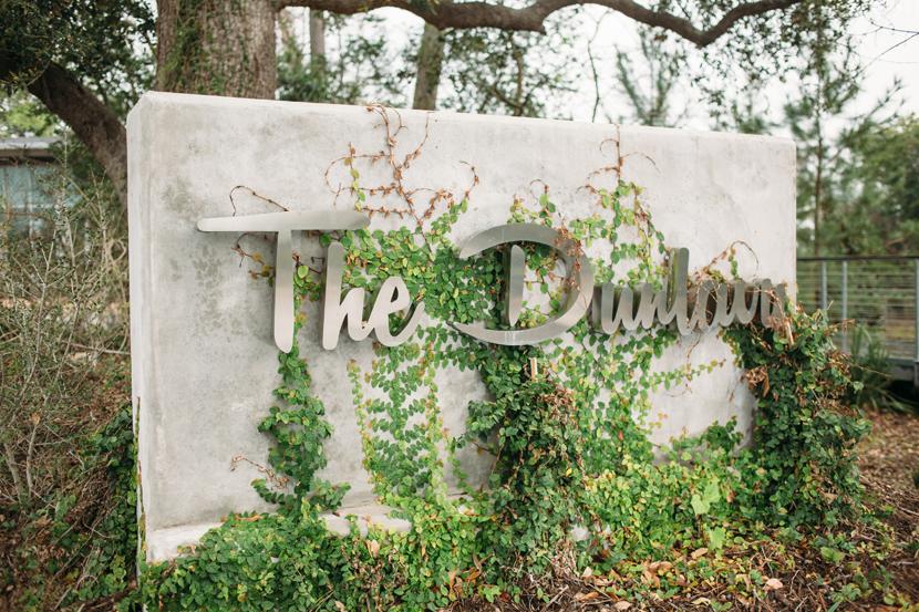 the dunlavy houston