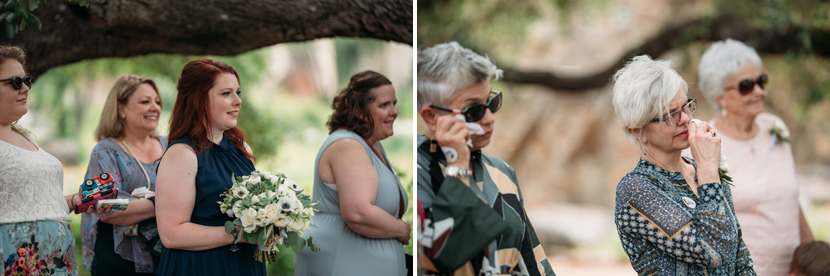austin elopement photographer who captures moments