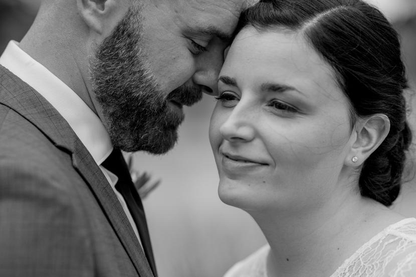 austin elopement photographer