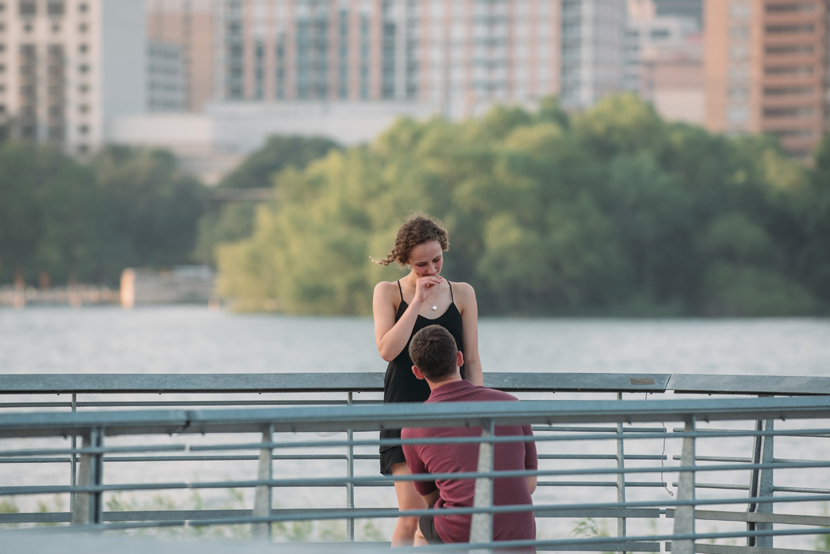 austin proposal photographer