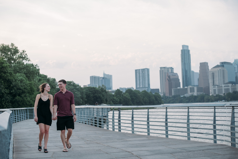 austin proposal photos