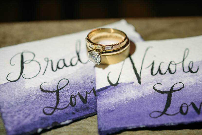 ashley thorne wedding rings