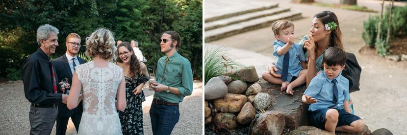 outdoor weddings in texas