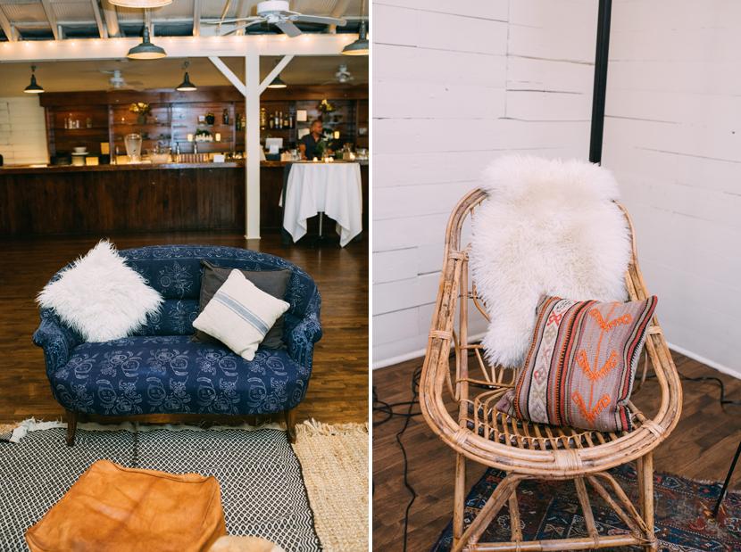 midcentury modern loot vintage lounge