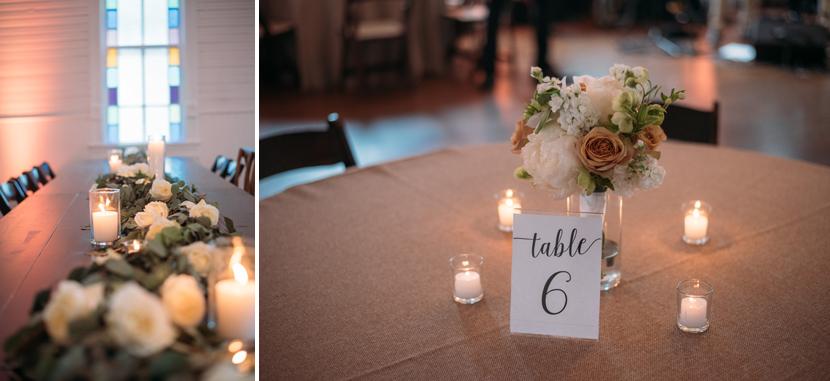 i love wedding design floral arrangements
