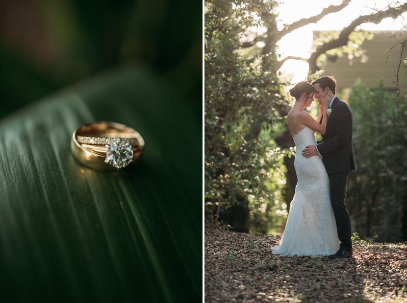 classical beautiful bride groom photos