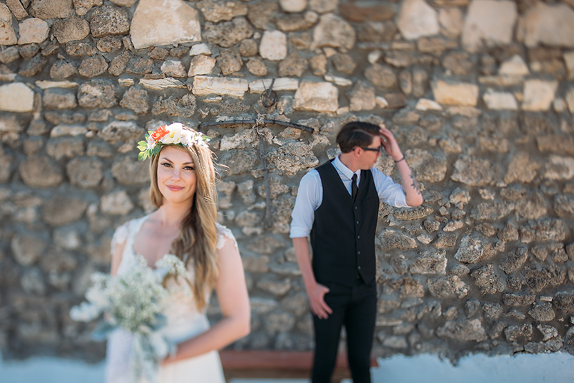 texas destination wedding photos