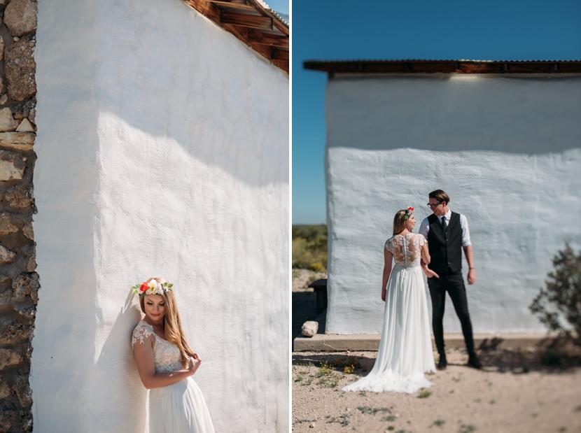 high end texas wedding photography