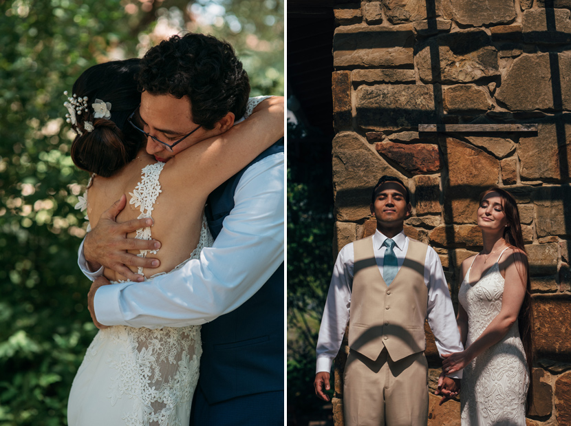 best austin elopement photographer
