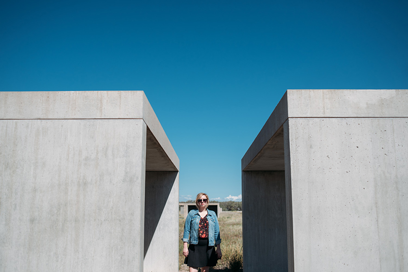 marfa photographer