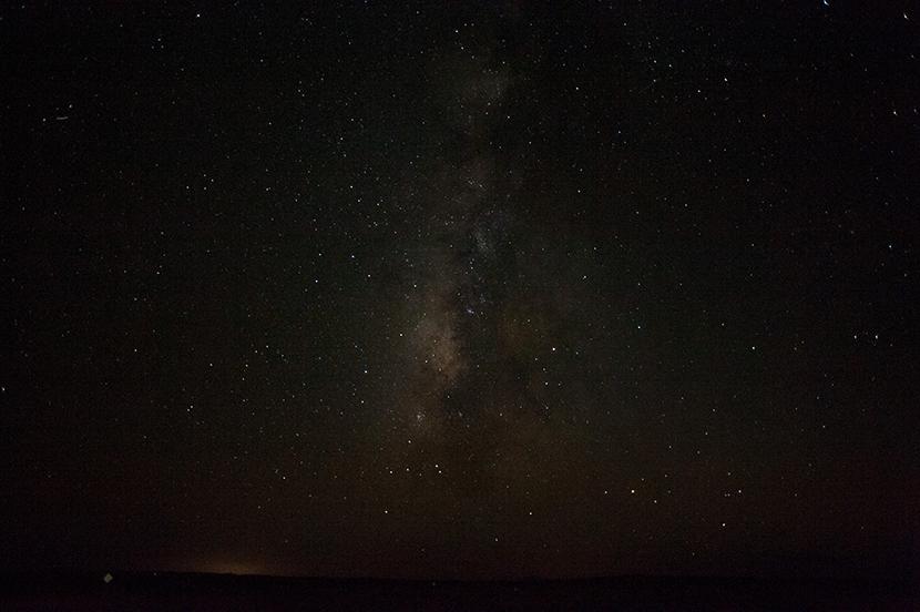 texas astrophotographer