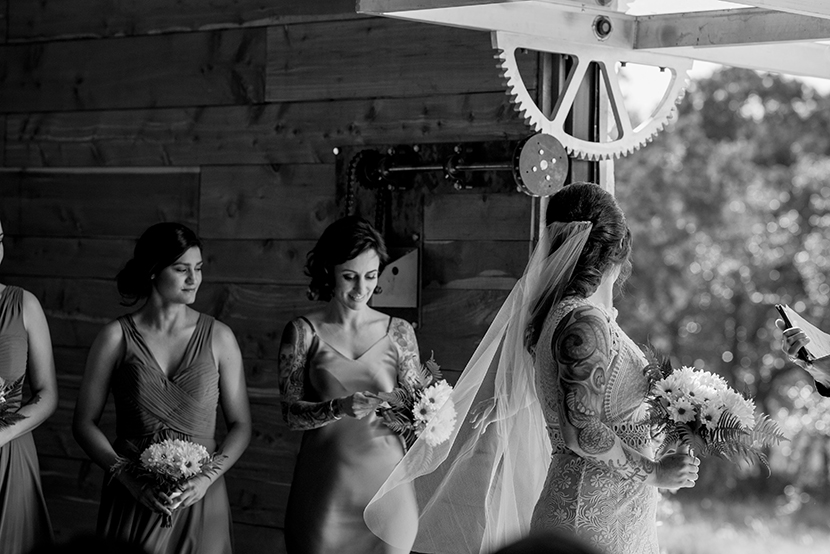 beautiful barn wedding photos texas