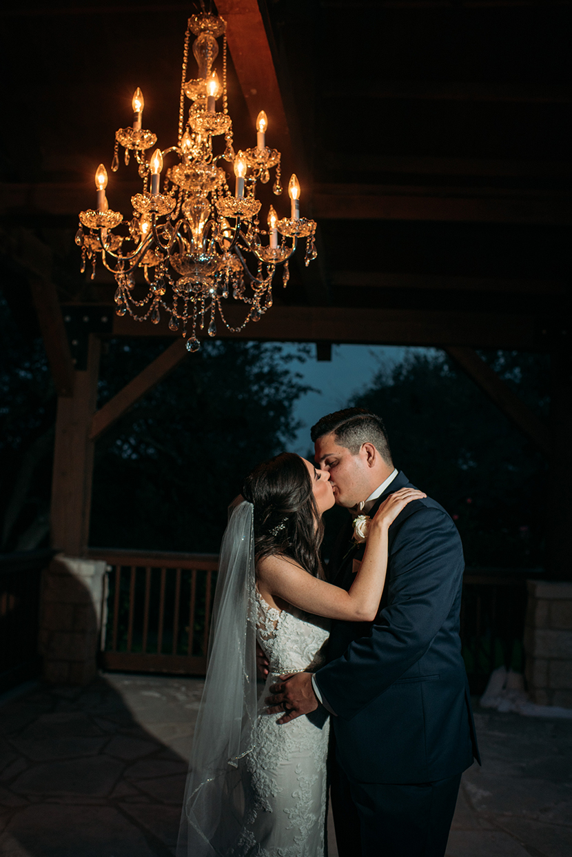 georgetown austin wedding