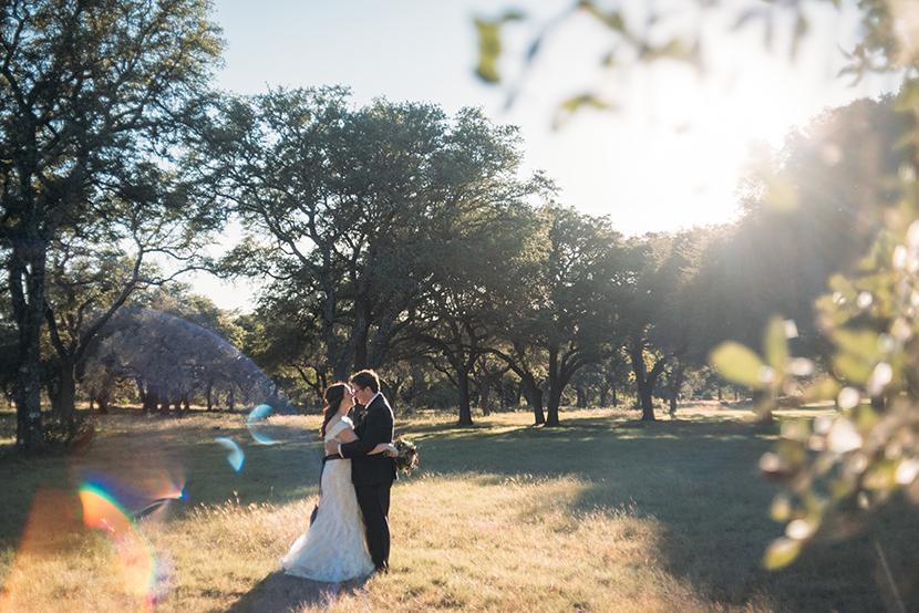 fredericksburg wedding photographer