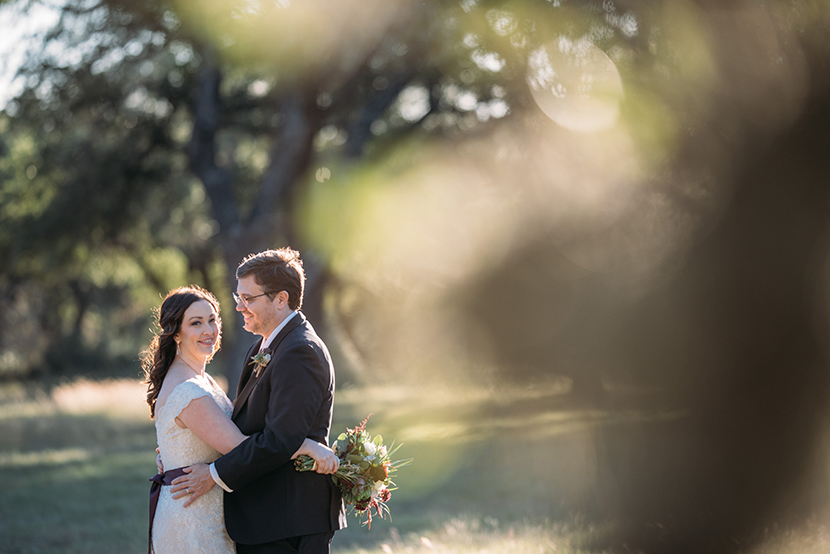 hye wedding photographer