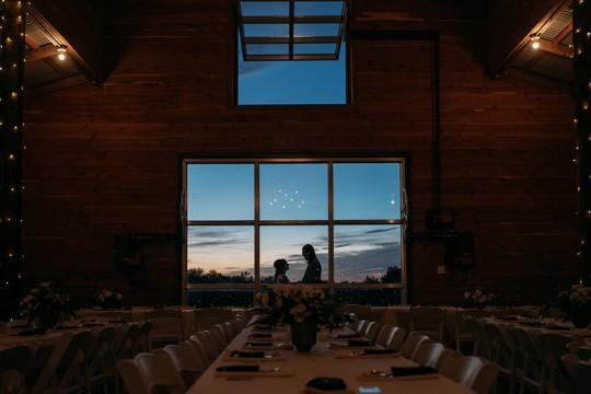 ceres park ranch wedding