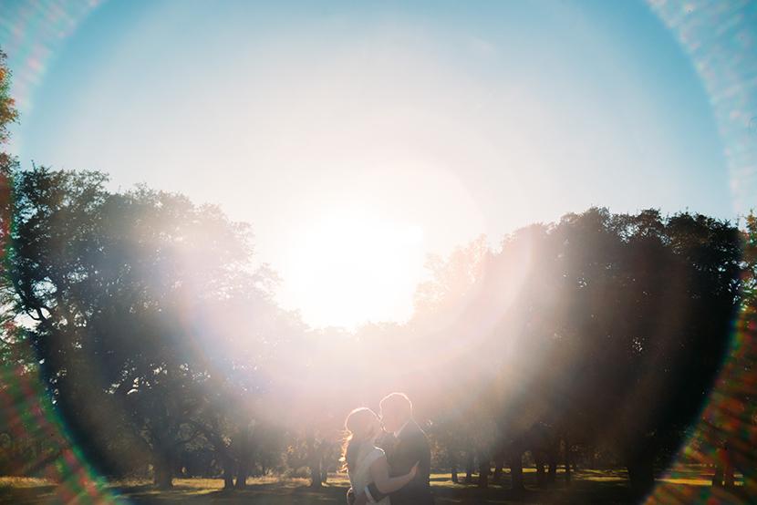 creative hye wedding photographer