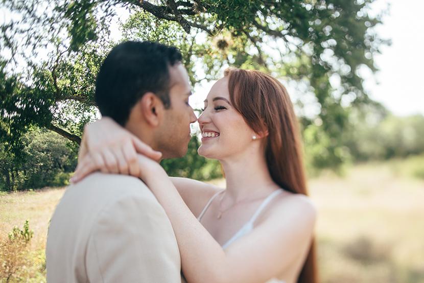 elopement photos in austin