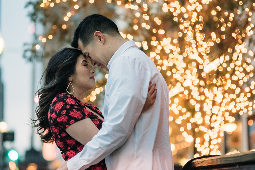 creative houston wedding photographer