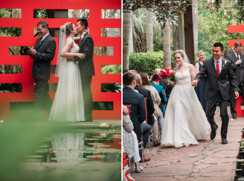 creative houston wedding photographer