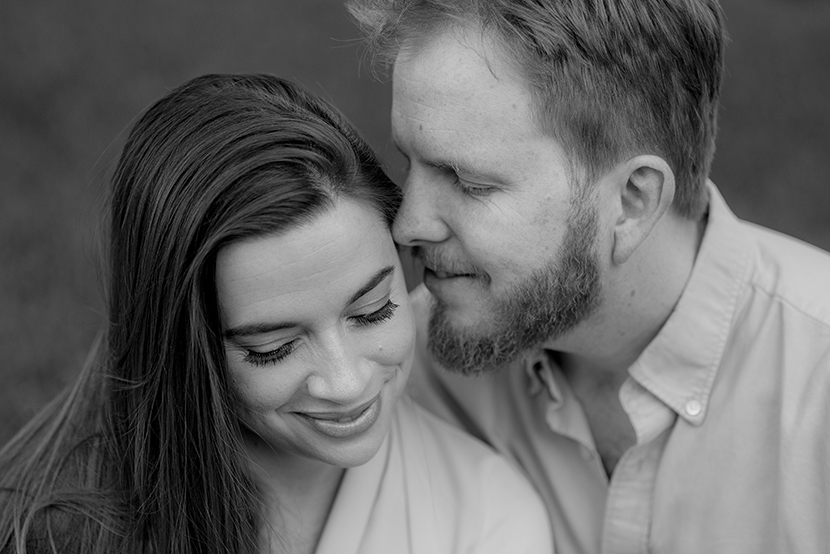 texas engagement photographers