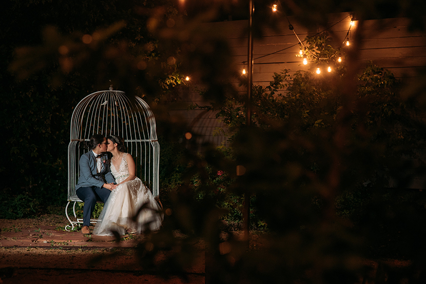 georgetown texas wedding photographer